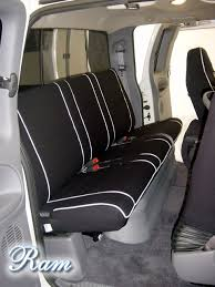 dodge seat covers for trucks 2008 dodge ram 1500 oem seat covers velcromag