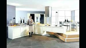plan cuisine moderne modele de cuisine moderne americaine modele de cuisine moderne