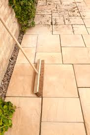 laying patio slabs on sharp sand inspirational home decorating
