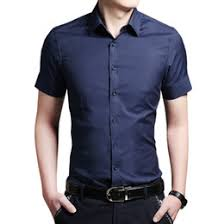 discount mens satin dress shirts 2017 mens satin dress shirts on