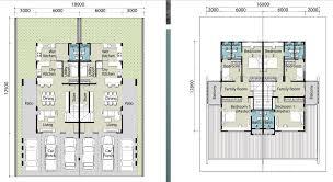 eaton centre floor plan 100 eaton centre floor plan colors 100 eaton center floor plan