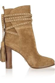 ugg boots sale shopstyle 693 best look them boots images on shoes boots