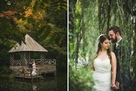 wedding venues in asheville nc carolina wedding photographer