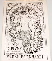 alphonse mucha coloring pages alphonse mucha coloring pages