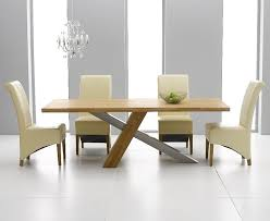 Kentucky Dining Table And Chairs 30 Best Contemporary Furniture Images On Pinterest Chateaus