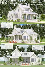 ramar house plans 2 bedroom house simple plan david u0027s ready built homes floor