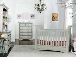 Convertible White Cribs by Bedroom Inspiring Nursery Furniture With Snazzy Bonavita Baby