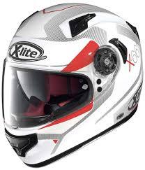 661 motocross helmet arai helmets sale online excellent quality factory wholesale
