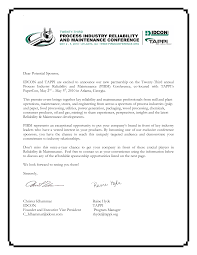 charity request rejection letter doc 425388 writing a sponsor letter samples of non profit doc425388 sample sponsor letters samples of non profit writing a sponsor letter
