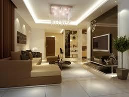 wohnzimmer inneneinrichtung einrichtungsideen wohnzimmer schöpfen sie inspiration
