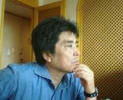 Ryū Murakami