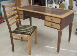Diy Easy Desk Executive Desk Plans Woodworking Free Wood Chair Easy Diy Office