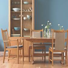 home decor colour dining room simple ercol dining room furniture home decor color
