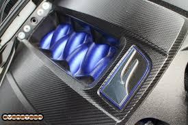 lexus v8 engine nz road test lexus rc f oversteer
