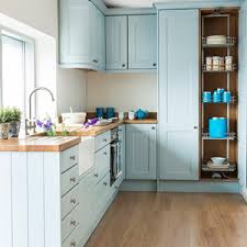 small kitchen layout ideas uk small kitchen design ideas for compact kitchens solid wood