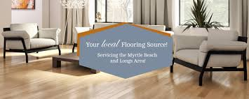 Laminate Flooring Outlet Store Young Interiors Flooring Center Longs U0026 Myrtle Beach Sc