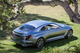 2010 hyundai genesis coupe gas mileage 2017 hyundai genesis coupe adopting 3 3t awd autoguide com