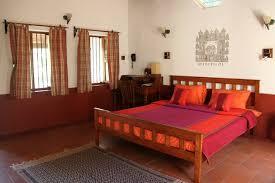 Indian Bedroom Designs South Indian Bedroom Designs Veryrustic