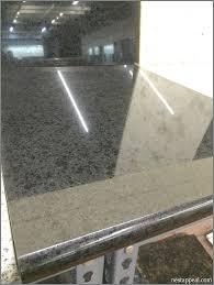 absolute black granite absolute black granite memorials grave