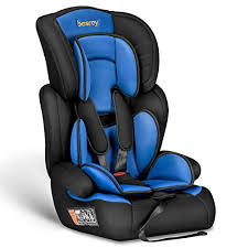 si e auto 1 2 3 inclinable besrey the best amazon price in savemoney es