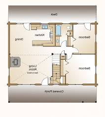 small homes floor plans small house plans free best 1000 sq ft open floor plan