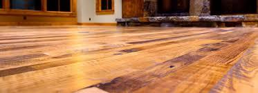 hardwood flooring maintenance reclaimed flooring care