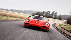 fast furious koenigsegg koenigsegg agera r wallpaper hd page 2 of 3 wallpaper wiki