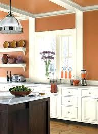 tendance peinture cuisine peinture de cuisine tendance peinture de cuisine tendance peinture