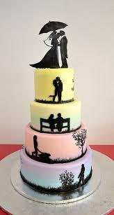 wedding cakes dallas wedding cakes dallas