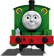 meet the thomas u0026 friends engines free printable faces of all
