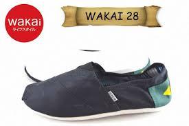Sepatu Wakai 81 best sepatu wakai images on