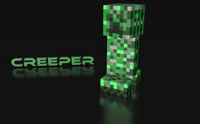 chambre d h es malo minecraft scary creepers gonna search minecreeper