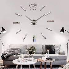 wohnzimmer wanduhren wanduhr design wohnzimmer ziakia