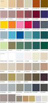 colors on wall home design