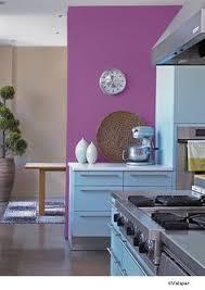 calm and cozy valspar regal plum 1002 7a color inspiration