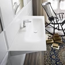 waschbecken design waschtische hochwertige designer waschtische architonic
