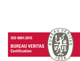 logo bureau veritas certification engineering apache refinery services international llc