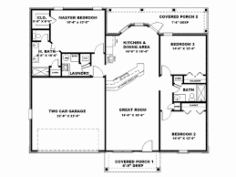1500 square foot house plans 1500 square foot house plans fresh ranch house plans 1500 square