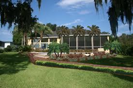Design Patio Online Free Garden Design Online Tool Ideas And Free Designs Co Designl