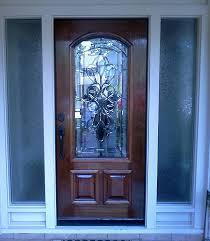 sliding glass doors houston the door store houston tx