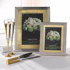 Wedding Gufts Wedding Gifts Adelaide Giftables