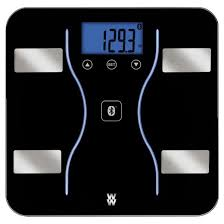 home depot scales black friday bathroom scales target