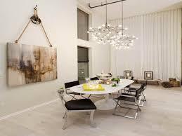 Art For Dining Room Dining Room Best Wall Art Ideas On Surprising Diy Uk Outstanding