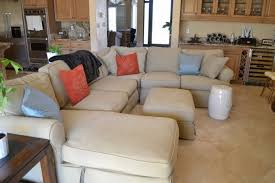 big lots sofa covers plain couch covers big lots patio furniture as for inspiration