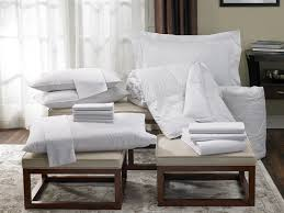 bedding sets hilton to home hotel collection
