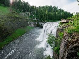 Idaho Natural Attractions images 7 idaho wonders that will take your breath away visit idaho jpg