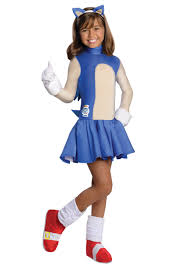 halloween costumes for kids girls party city cute toddler halloween costumes