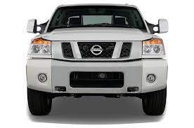nissan trucks 2005 2012 nissan titan reviews and rating motor trend