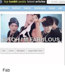 Im Fab Meme - e top tumblr posts latest articles a by title caption animals