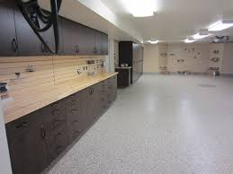 wall mounted garage cabinets garage workbench ideas garage traditional with wall mounted cabinet